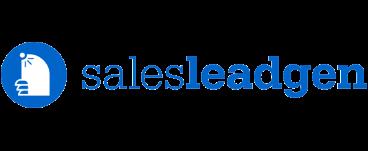 SalesLeadGen