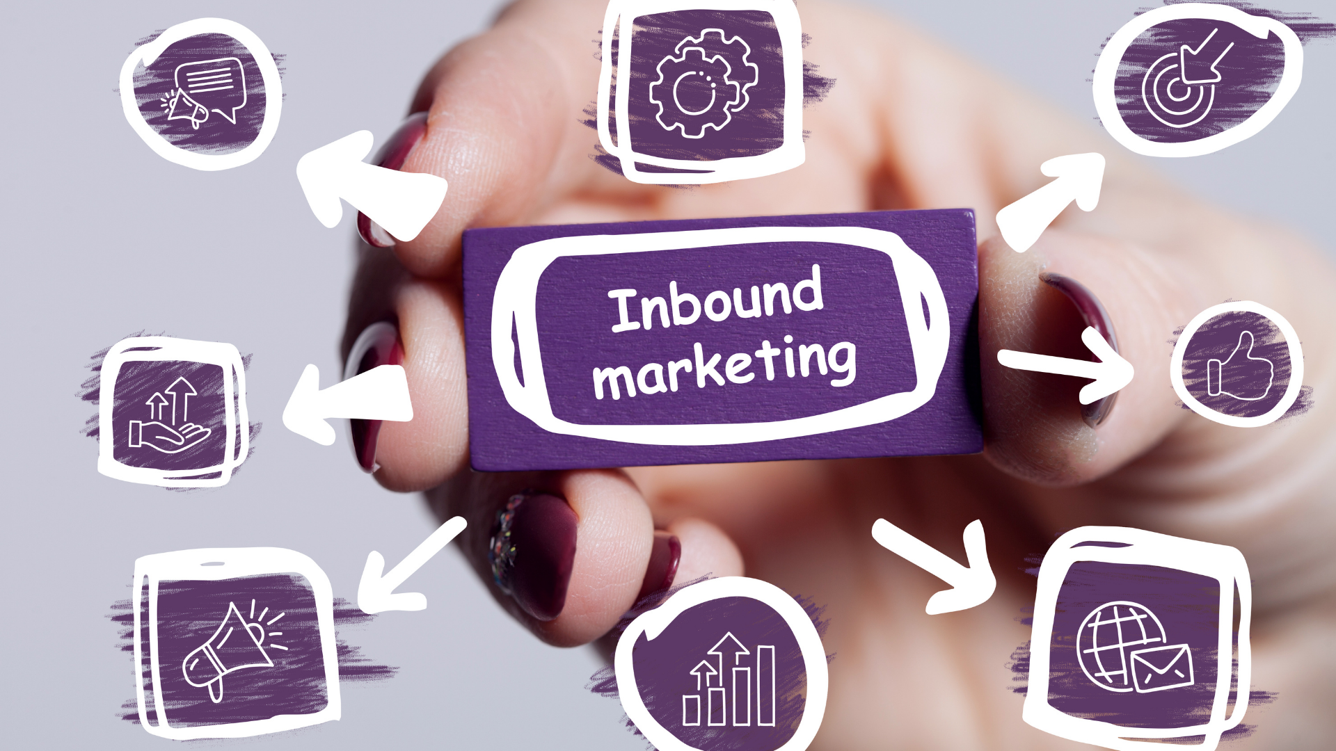 5 Inbound Strategies Every Business Should Adopt this 2021