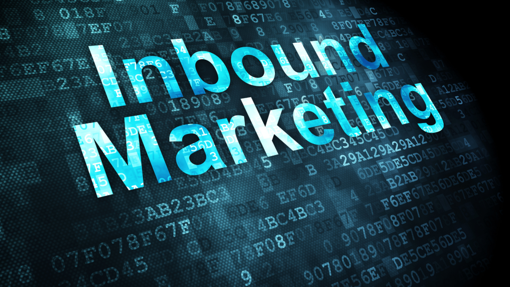 6 Ways to Increase Your Conversion Rates With Inbound Marketing