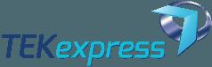 TekExpress